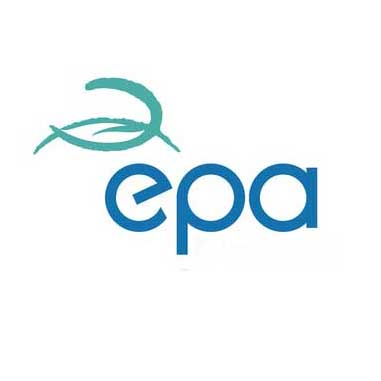 EPA Catchments Unit