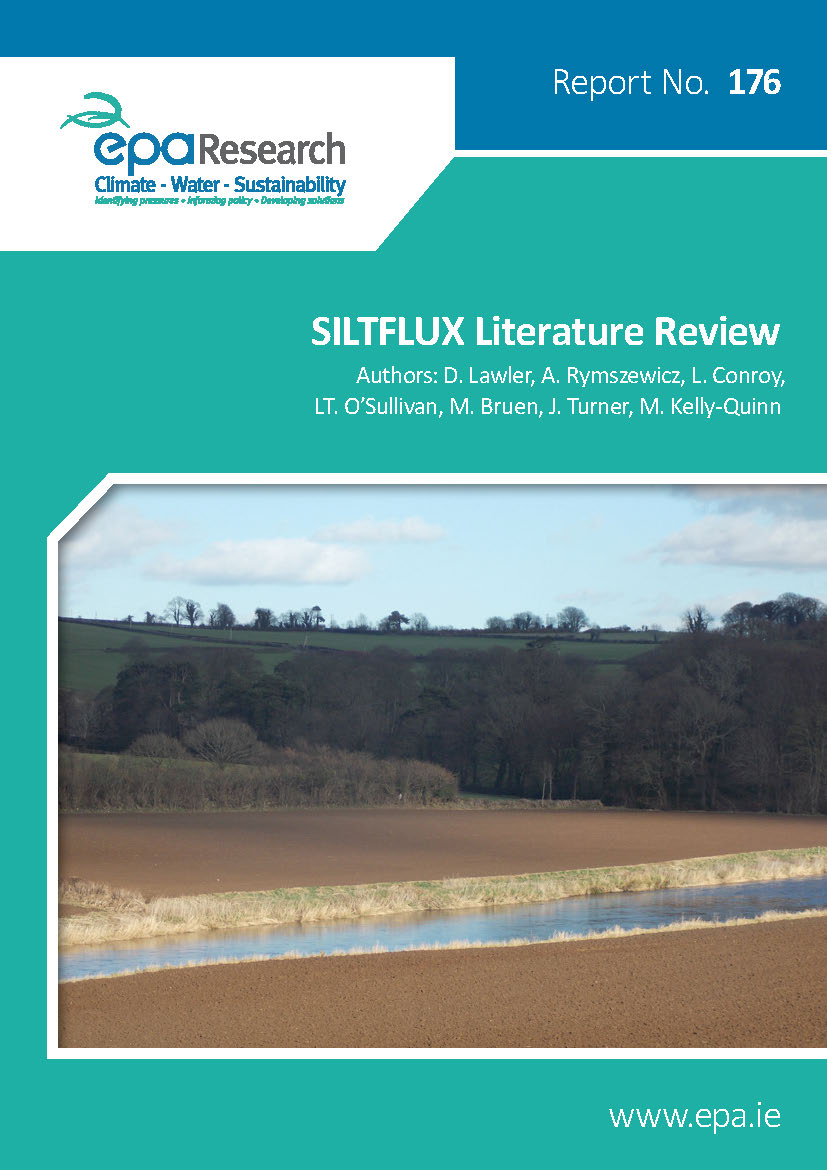 literature review on sustainabilty of the Developing a conceptual framework to assess the sustainability of community coalitions post-federal funding  acknowledgements  this literature review was funded by the assistant secretary for planning and evaluation (aspe).